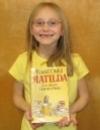 Matilda11_2